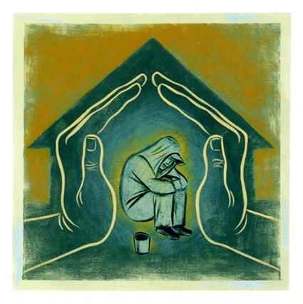 Don Kilpatrick III - Concord, CA artist