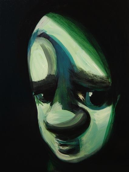 Adam Smithmada - Lancaster, CA artist