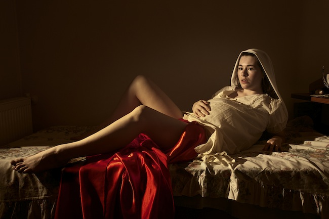 Aimee Fitzgerald
