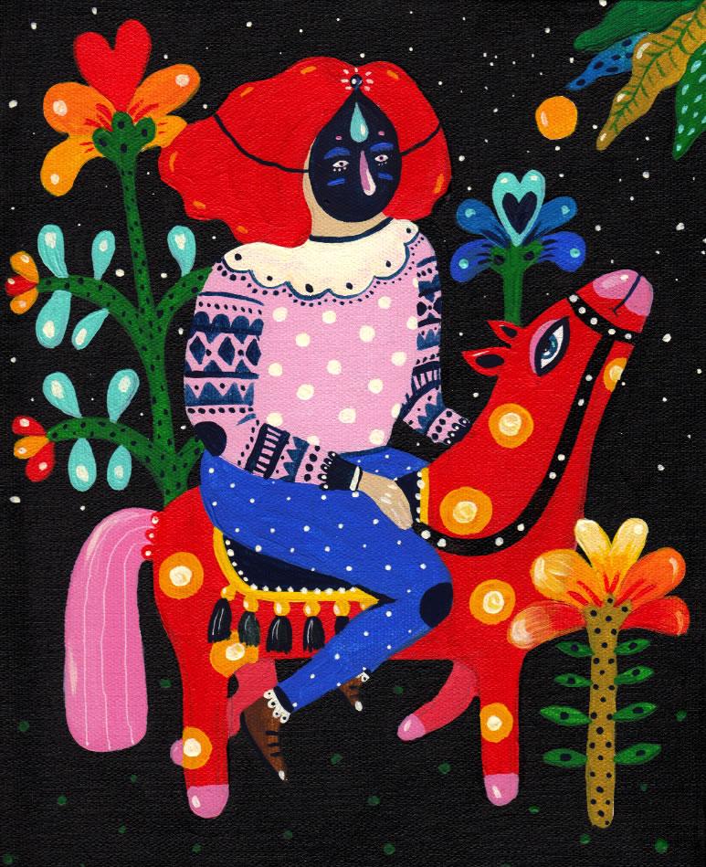 Aitch - Timisoara, Romania artist
