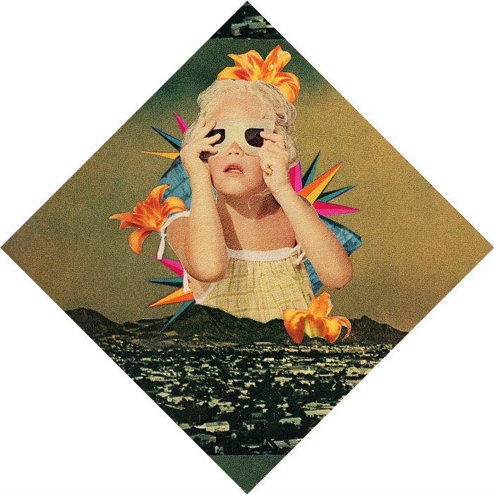 Alana Questell - Orlando, FL artist