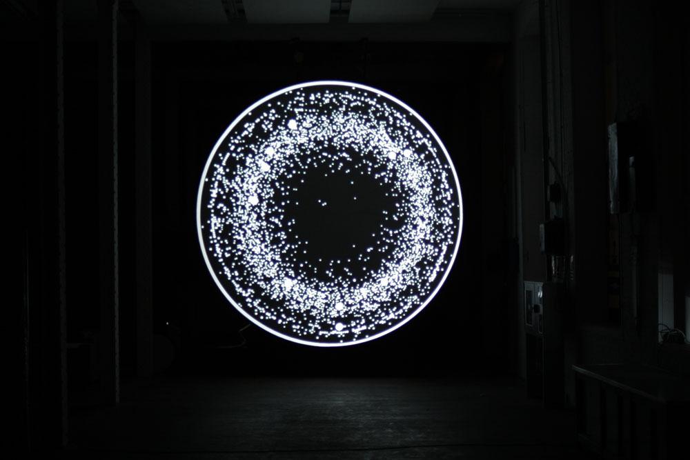 Aleix Fernandez - Barcelona, Spain artist