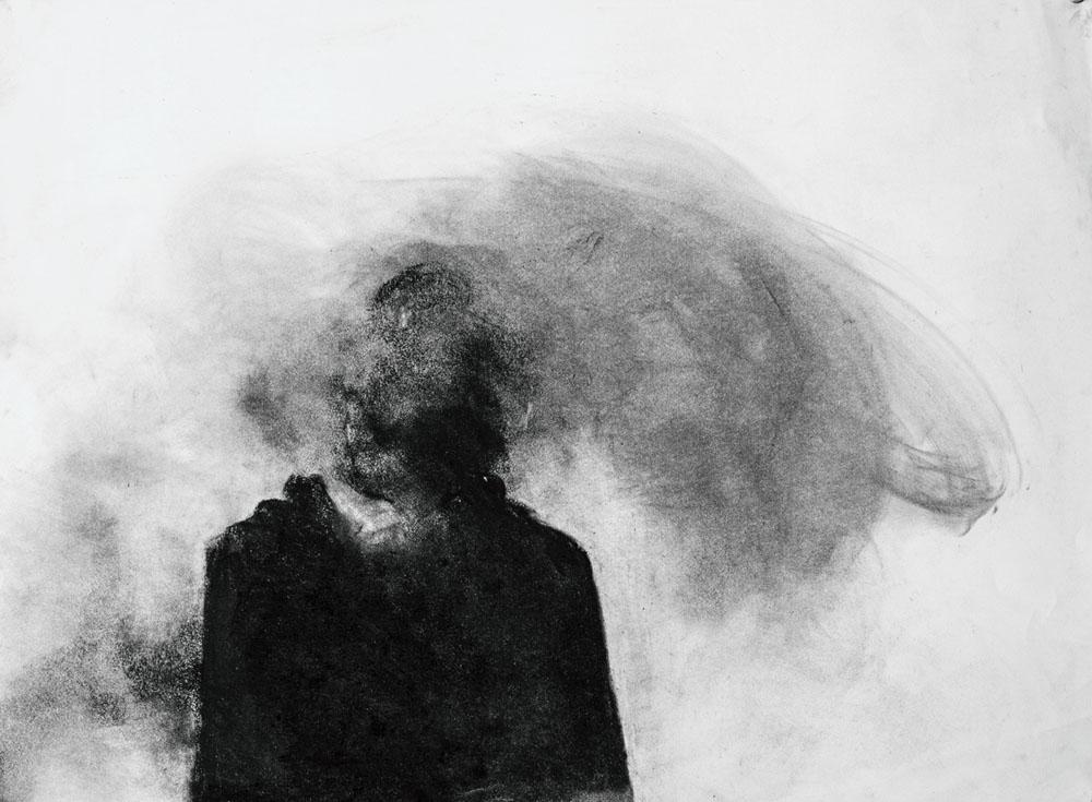 Alessandra Hogan - Providence, RI artist