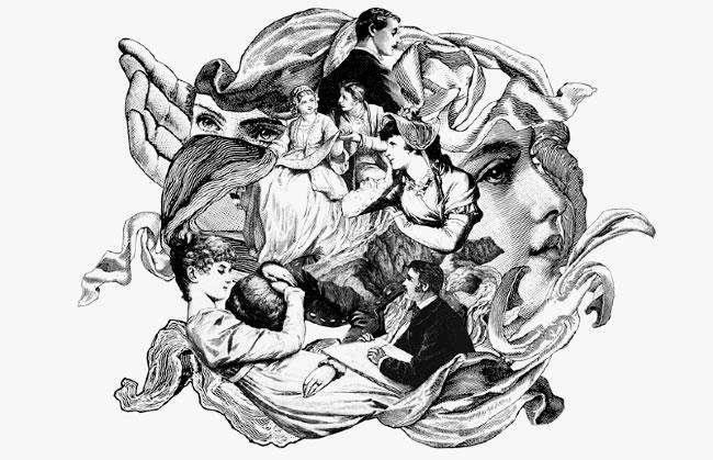 Alessandro Maffioletti - Berlin, Germany artist
