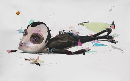Alexandros Vasmoulakis - Athens, Greece artist