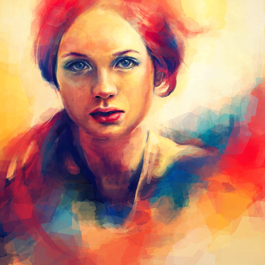 Alice X. Zhang - New York, NY artist