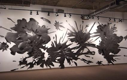 Andreas Kocks - New York, NY artist