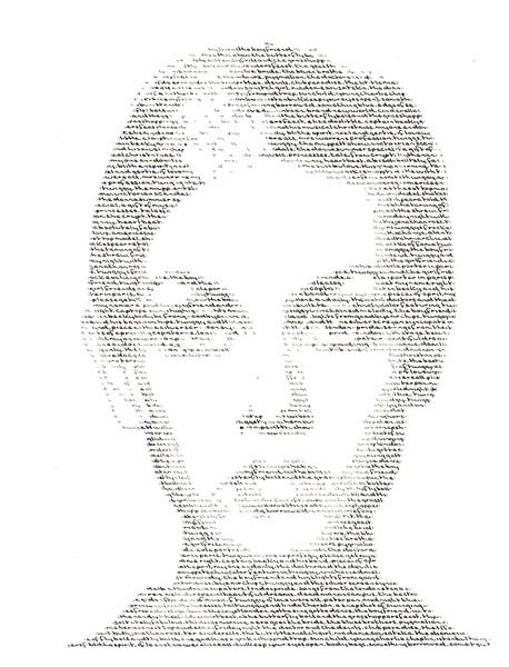 Annemarie Wright - Birmingham, UK artist