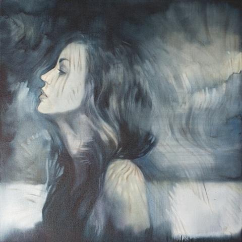 Aralyn McGregor - Dallas, TX artist