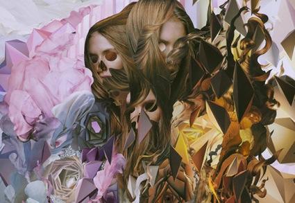 Are Mokkelbost - Oslo, Norway artist