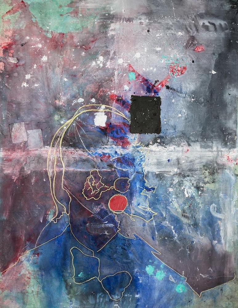 Arielle Pytka - Los Angeles, CA artist