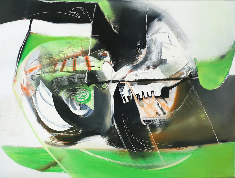 Arthur Lanyon - Penzance, UK artist