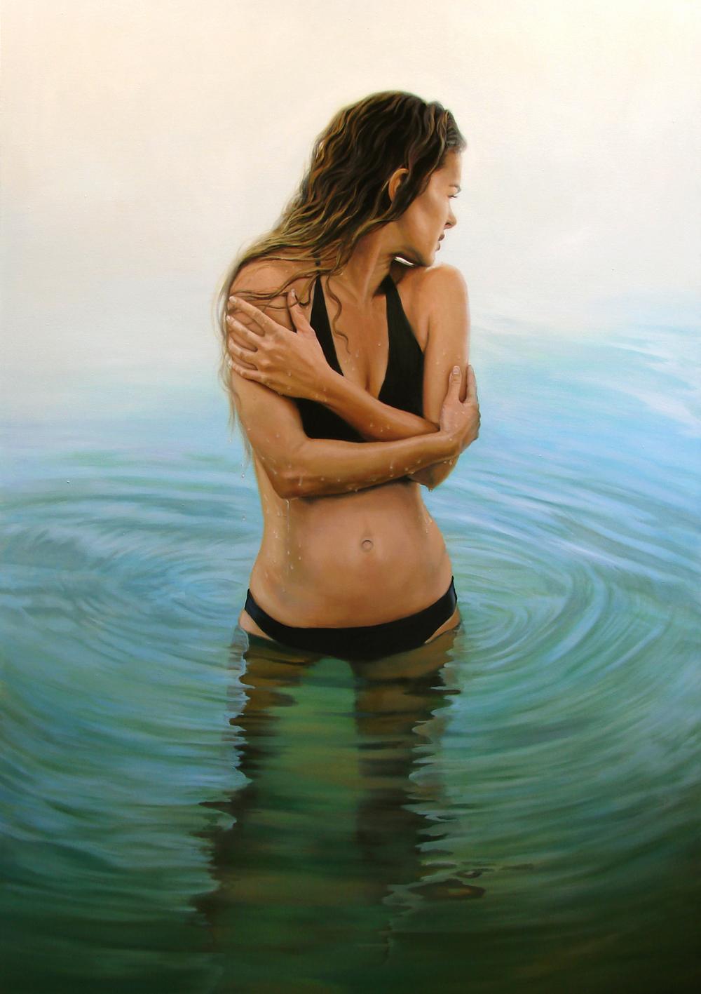 Arturo Samaniego - Naples, FL artist