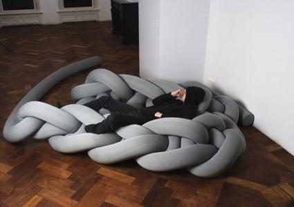 Bauke Knottnerus - Amsterdam, The Netherlands artist