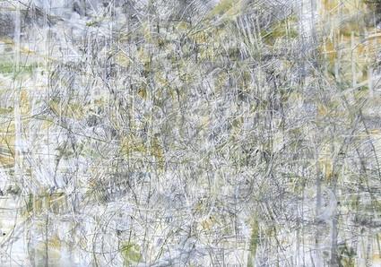 Ben Pond - Eagle, CO artist