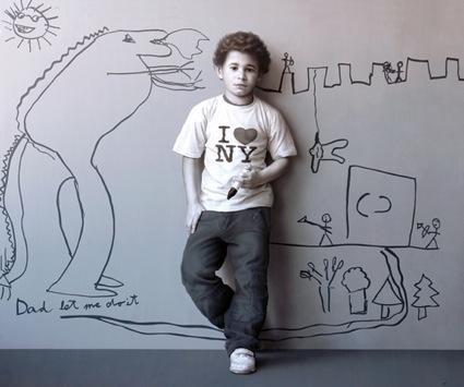 Bernardo Torrens - Madrid, Spain artist