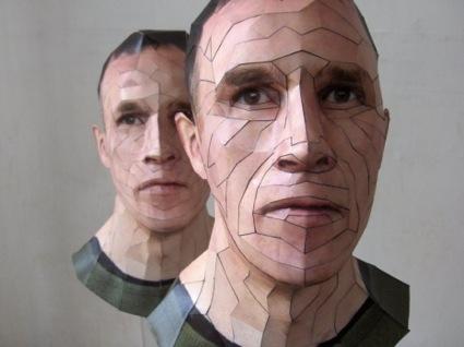 Bert Simons - Rotterdam, The Netherlands artist