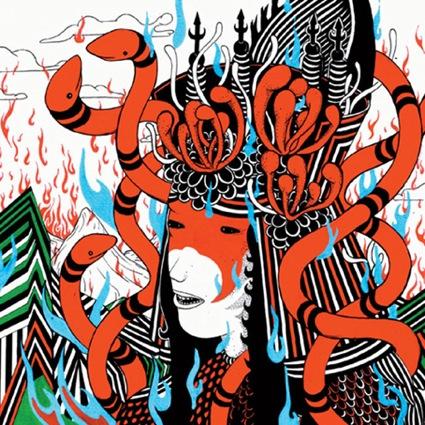 Bruno (9li) Novelli - Sao Paulo, Brazil artist