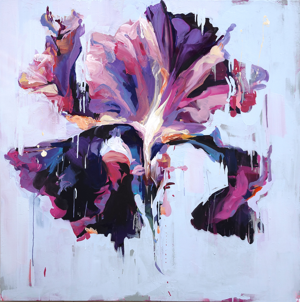 Carmelo Blandino - Naples, FL artist