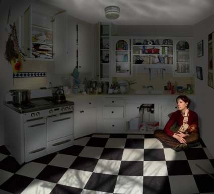 caroline shepard brooklyn ny artist illustrators