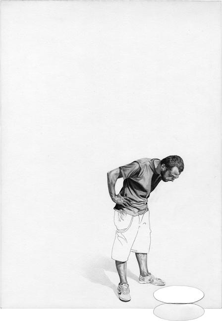 Cesar Del Valle - Medellin, Colombia artist