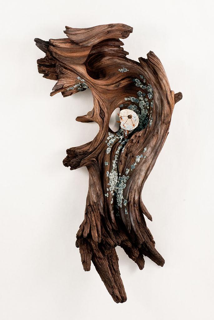 Christopher David White - Bloomington, IN artist