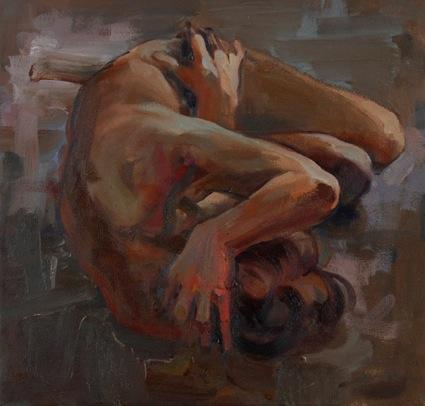 Crawfurd Adamson - Sussex, UK artist