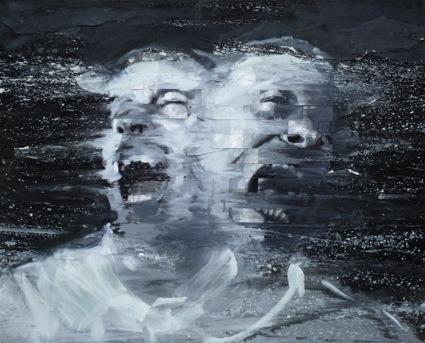 Dale Grimshaw - London, UK artist