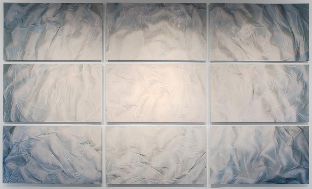Daniel Alexander Smith - Bloomington, IN artist