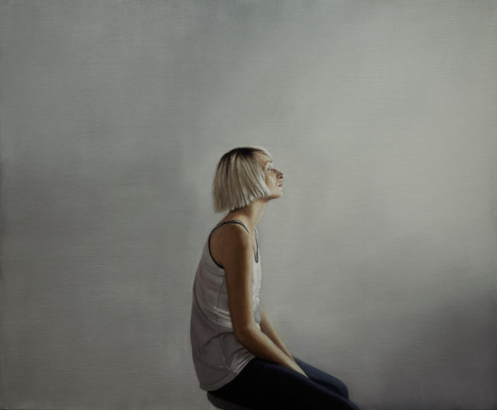 Daniel Coves - Berlin, Germany artist
