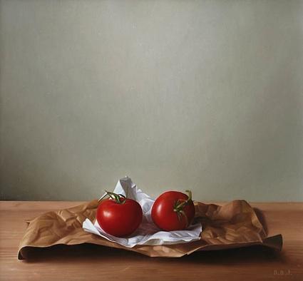 Daniel Jackson - Claymont, DE artist