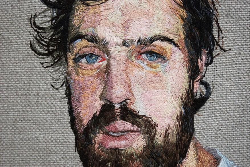 Daniel Kornrumpf - Philadelphia, PA artist