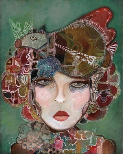 http://www.artistaday.com/wp-content/uploads/danielleduer_567576567.jpg