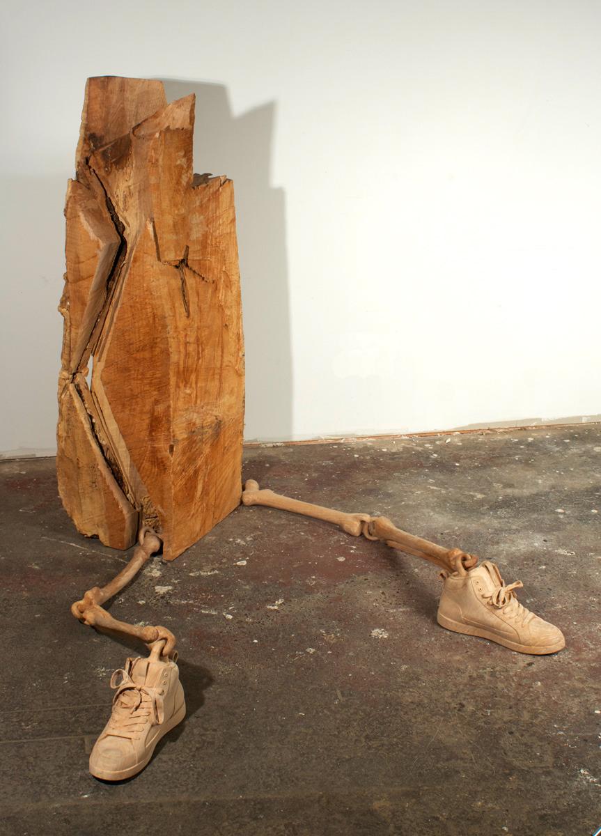 Dan Webb - Seattle, WA artist