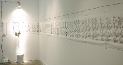 David Bowen - Duluth, MN artist