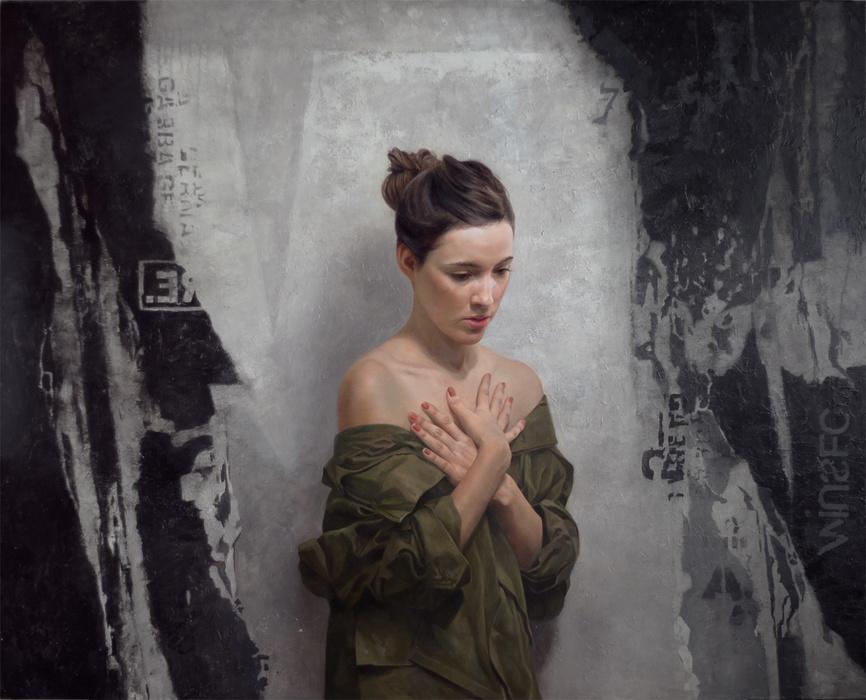 David Jon Kassan - Brooklyn, NY artist