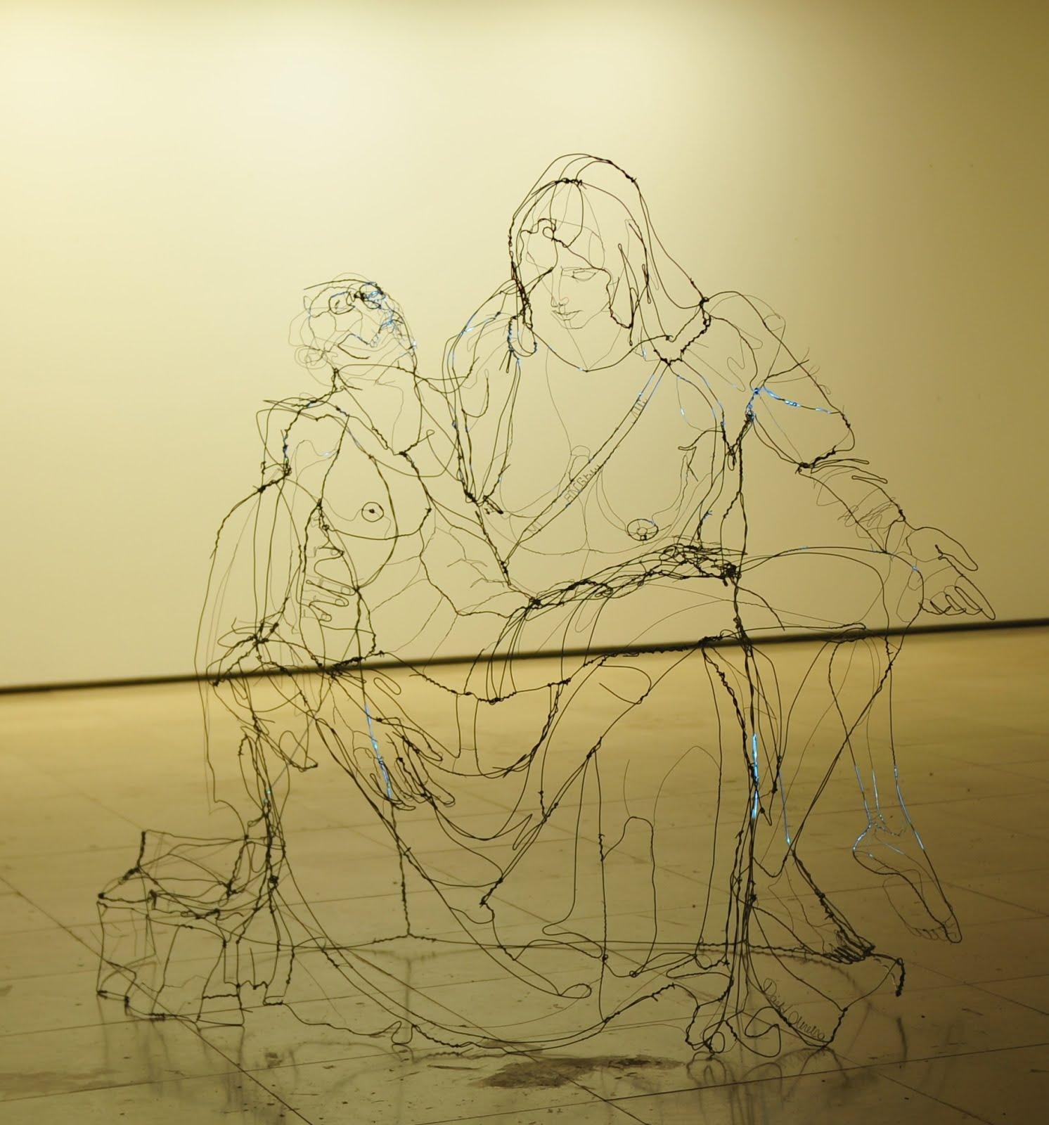 David Oliveira - Lisbon, Portugal artist