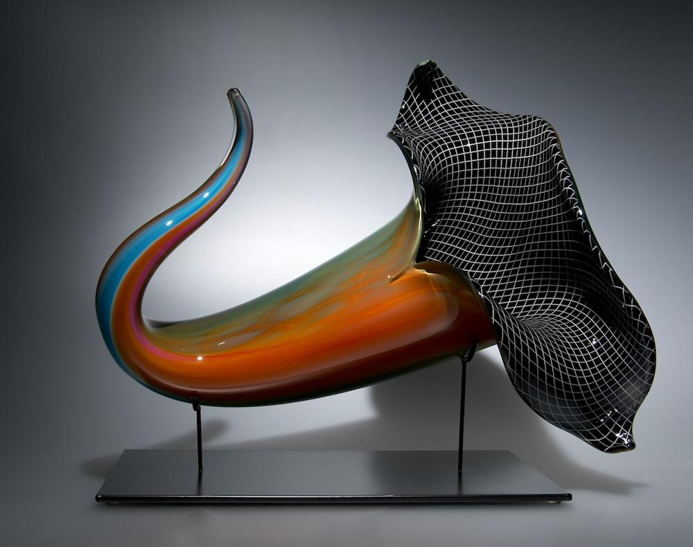 David Patchen - San Francisco, CA artist