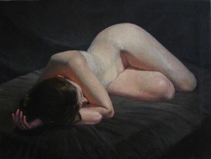 David Pettibone - Brooklyn, NY artist