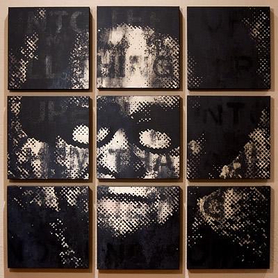 Tom Davie - Cincinnati, OH artist