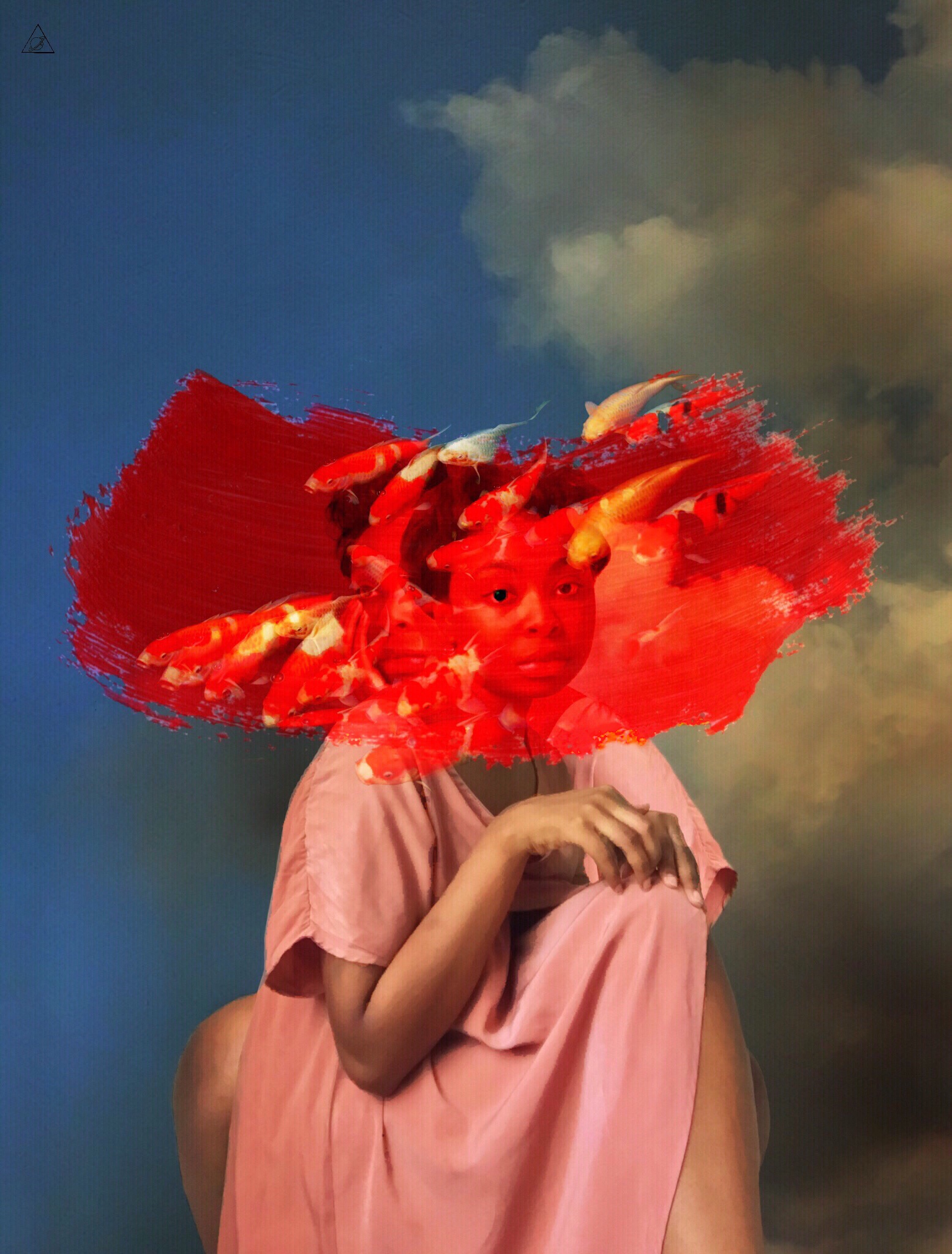 Deandra Lee - Katy, TX artist