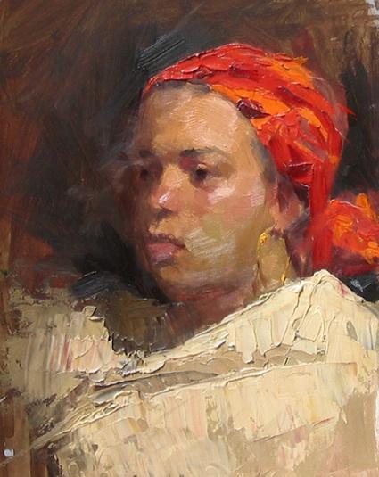 Dice Tsutsumi - San Francisco, CA artist