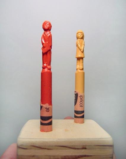 Diem Chau - Seattle, WA artist