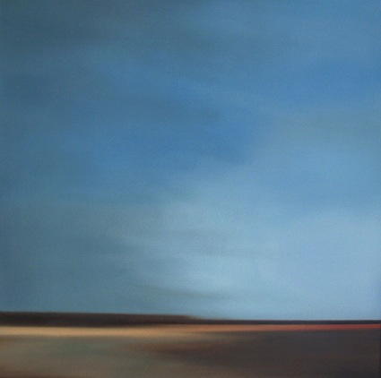 Don Scott Macdonald - Petaluma, CA artist