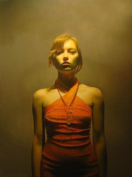 Drew Ernst - New York, NY artist