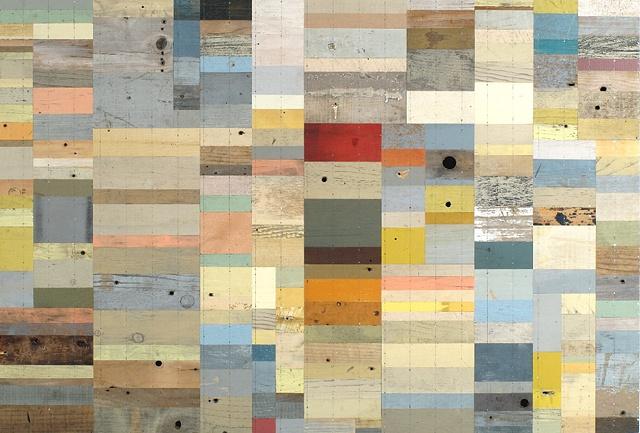 Duncan Johnson - Hartford, VT artist