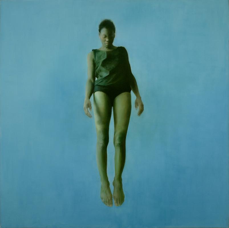 Elaine Despins - Montreal, QC, Canada artist