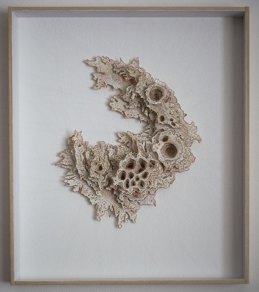 Elisa Mearelli - Morciano di Romagna, Italy artist