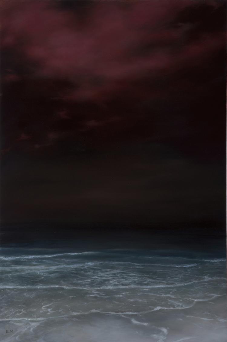 Elsa Munoz - Chicago, IL artist