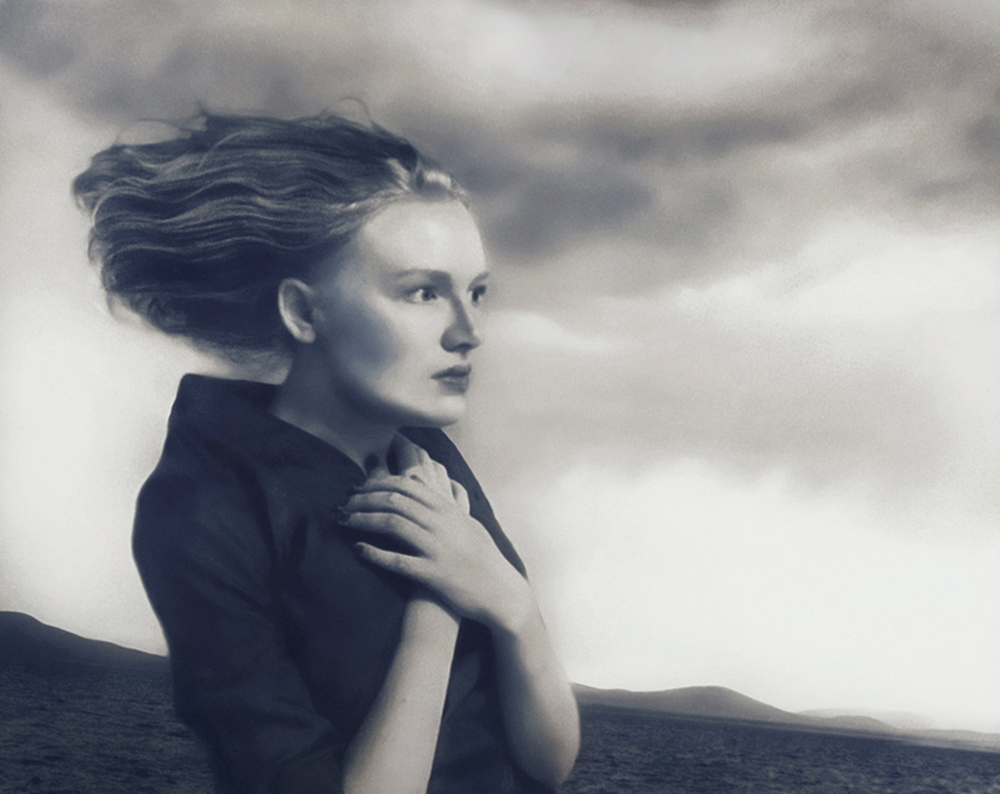 Emma Powell - Colorado Springs, CO artist